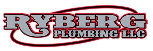 Ryberg Plumbing